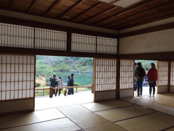 tenryuji-arashiyama-009.jpg