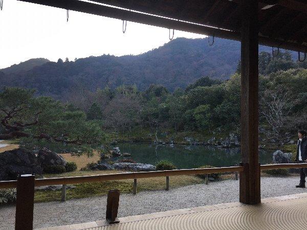 tenryuji-arashiyama-010.jpg
