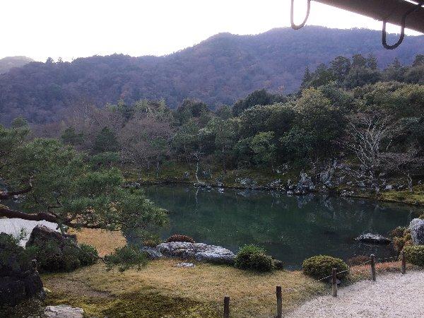 tenryuji-arashiyama-012.jpg