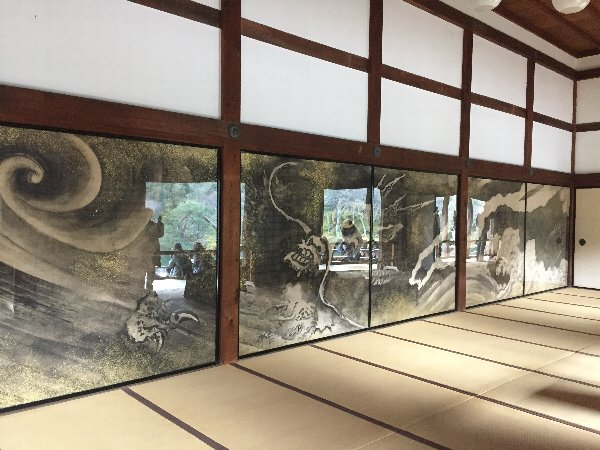 tenryuji-arashiyama-015.jpg