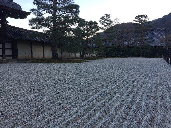 tenryuji-arashiyama-018.jpg