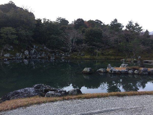 tenryuji-arashiyama-019.jpg