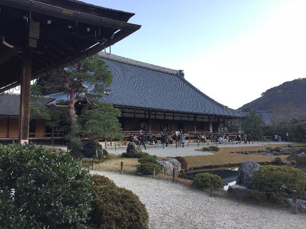 tenryuji-arashiyama-020.jpg