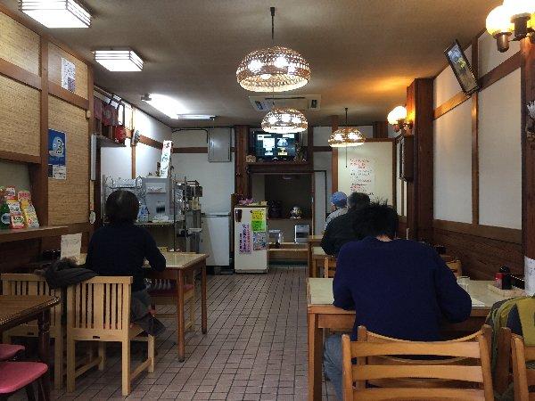 yoshidashokudo-takefu-005.jpg