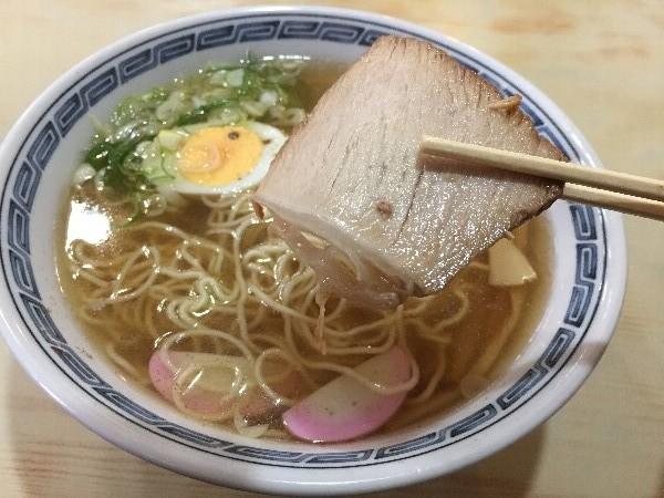 yoshidashokudo-takefu-016.jpg