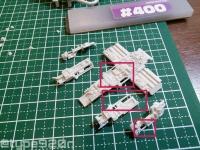 20161108-02_SW_VM_Y-Wing_Parts.jpg