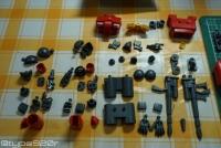 20161119-08_HGUC_RX-77(Rev)_Parts.jpg