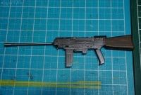 20181118-01_1-35_Riesen-Panzer_IV_Rifle.jpg