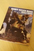 20181119-00_KAMPF_RIESEN_MARS_1941_1945_Mook.jpg