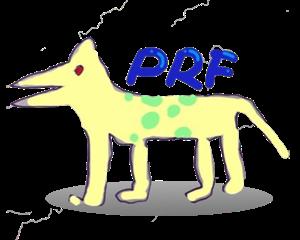 PRF2018