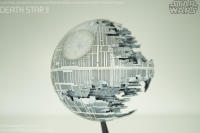 SW_VM_013_DEATH_STAR_II_00.png