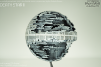 SW_VM_013_DEATH_STAR_II_01.png