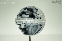 SW_VM_013_DEATH_STAR_II_02.png
