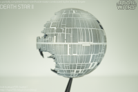 SW_VM_013_DEATH_STAR_II_03.png