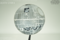 SW_VM_013_DEATH_STAR_II_04.png