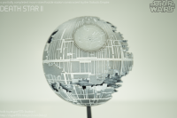 SW_VM_013_DEATH_STAR_II_05.png