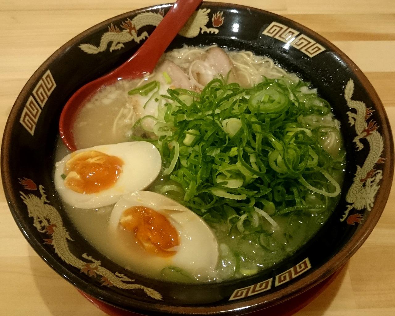 20170112-Noodles_TokoTon-X01.jpg