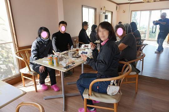 20161113-002.jpg