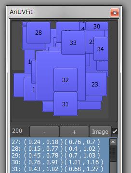 AriUVFit17.jpg
