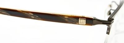 VDH071-R.jpg