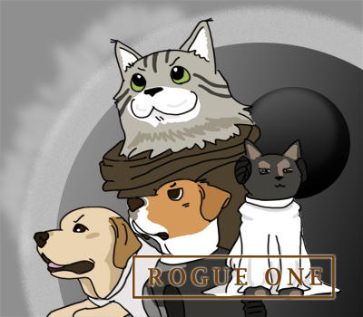 03012017_cat1RogueOne.jpg