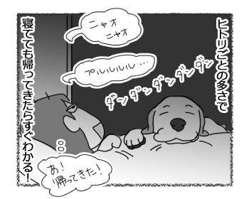 羊の国のビッグフット「あっくんGPS」5