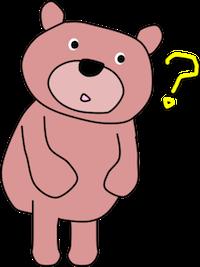 bear_02.png