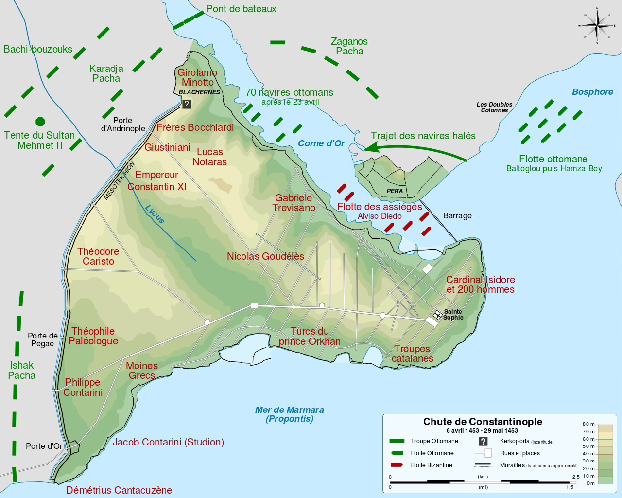 Siege_of_Constantinople_1453_map-svg.png
