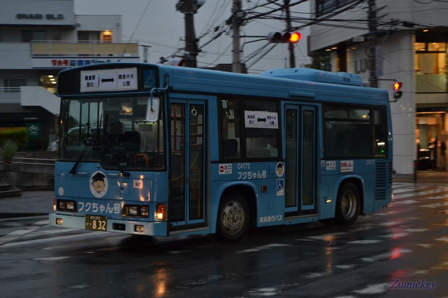 DSC_0122n.jpg