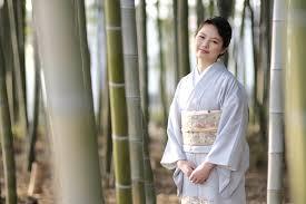 kimono004984987989891553.jpg