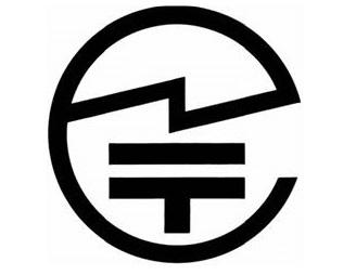 技適マーク(日本)