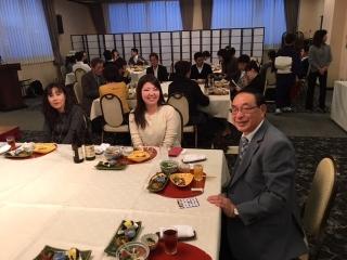 2016年度忘年会_003