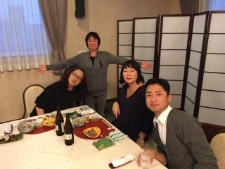 2016年度忘年会_010