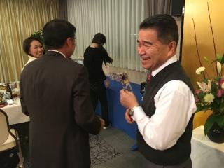 2016年度忘年会_024