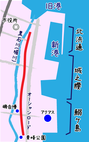 map_z.png