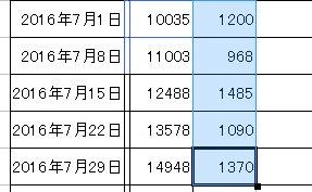 ブログスクショ編集151