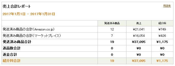 ブログスクショ編集166