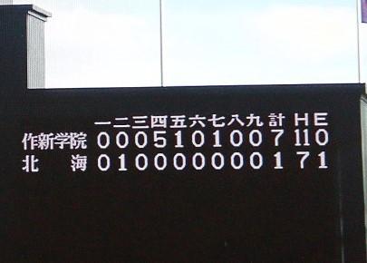 1236.jpg