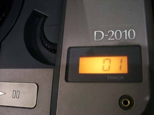 DSCN7666_500X375.jpg