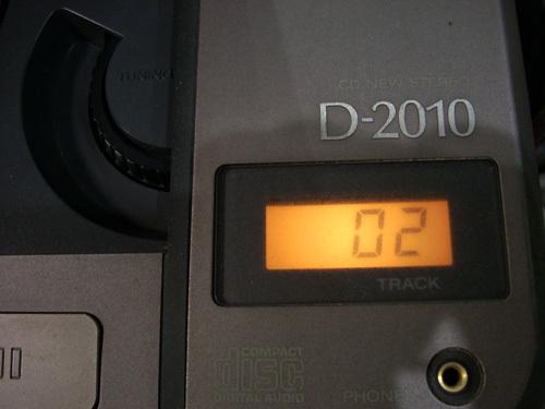 DSCN7671_500X375.jpg