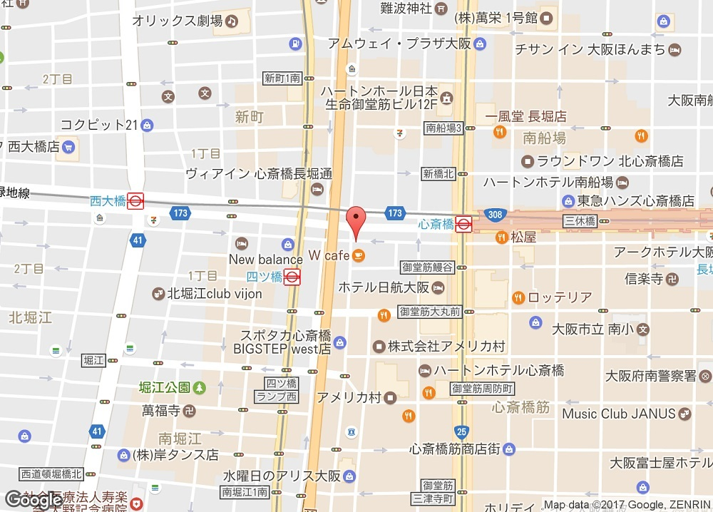 wcafemap.jpg