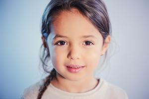 child-1871104_960_720_convert_20170106232746.jpg