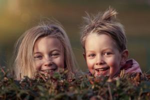 children-1879907_960_720_convert_20170102224918.jpg