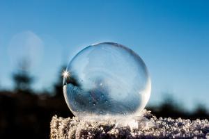 frozen-bubble-1943224_960_720_convert_20170106000013.jpg