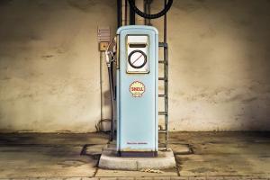 gas-pump-1914310_960_720_convert_20170109000319.jpg
