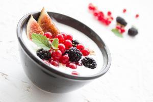yogurt-1786329_960_720_convert_20161127221556.jpg