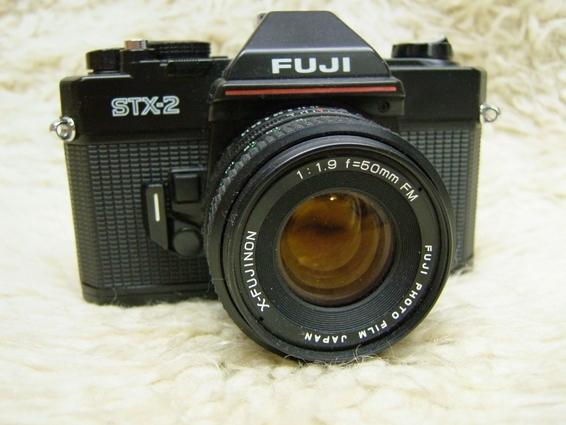 SYX2-1.jpg