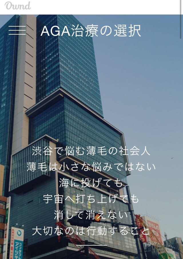 fc2blog_20161111075645b60.jpg