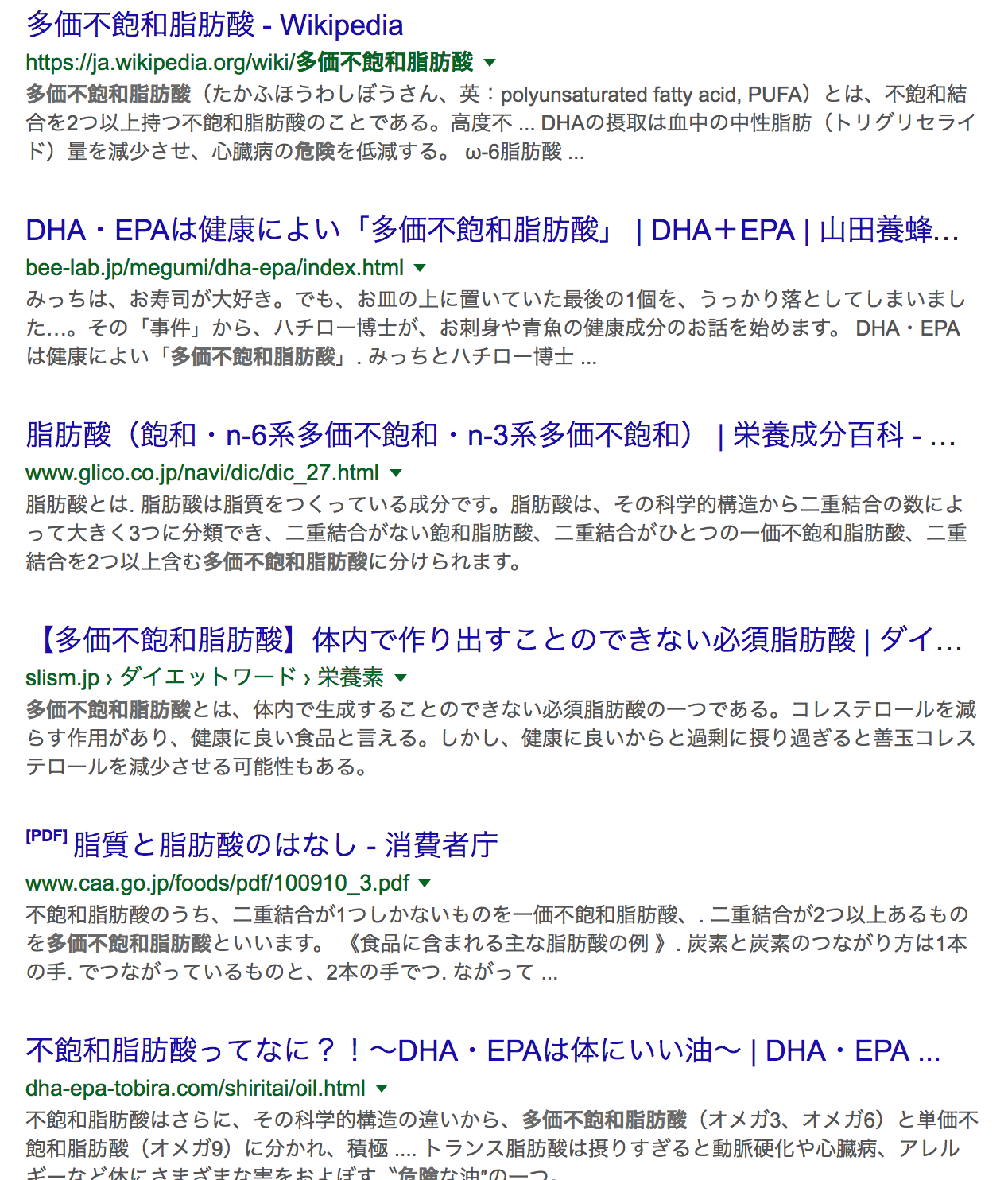 201701060025087f2.png