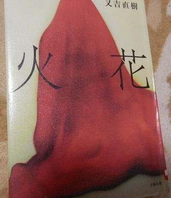hibana20161208.jpg